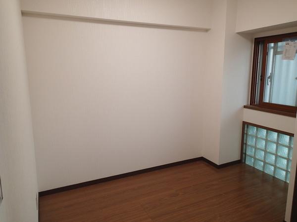 完工洋室2